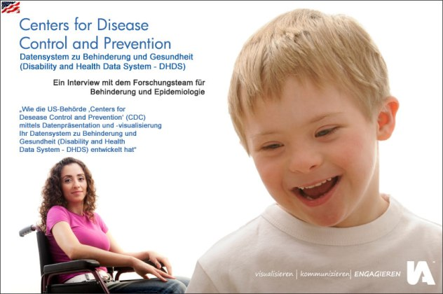Centers-for-Disease-Control-and-Prevention