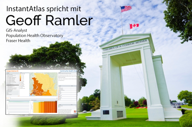 Fraser-Health-Blog-Banner_DE
